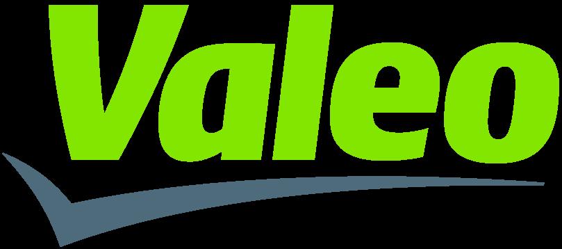 valeo-logo-rvb.png