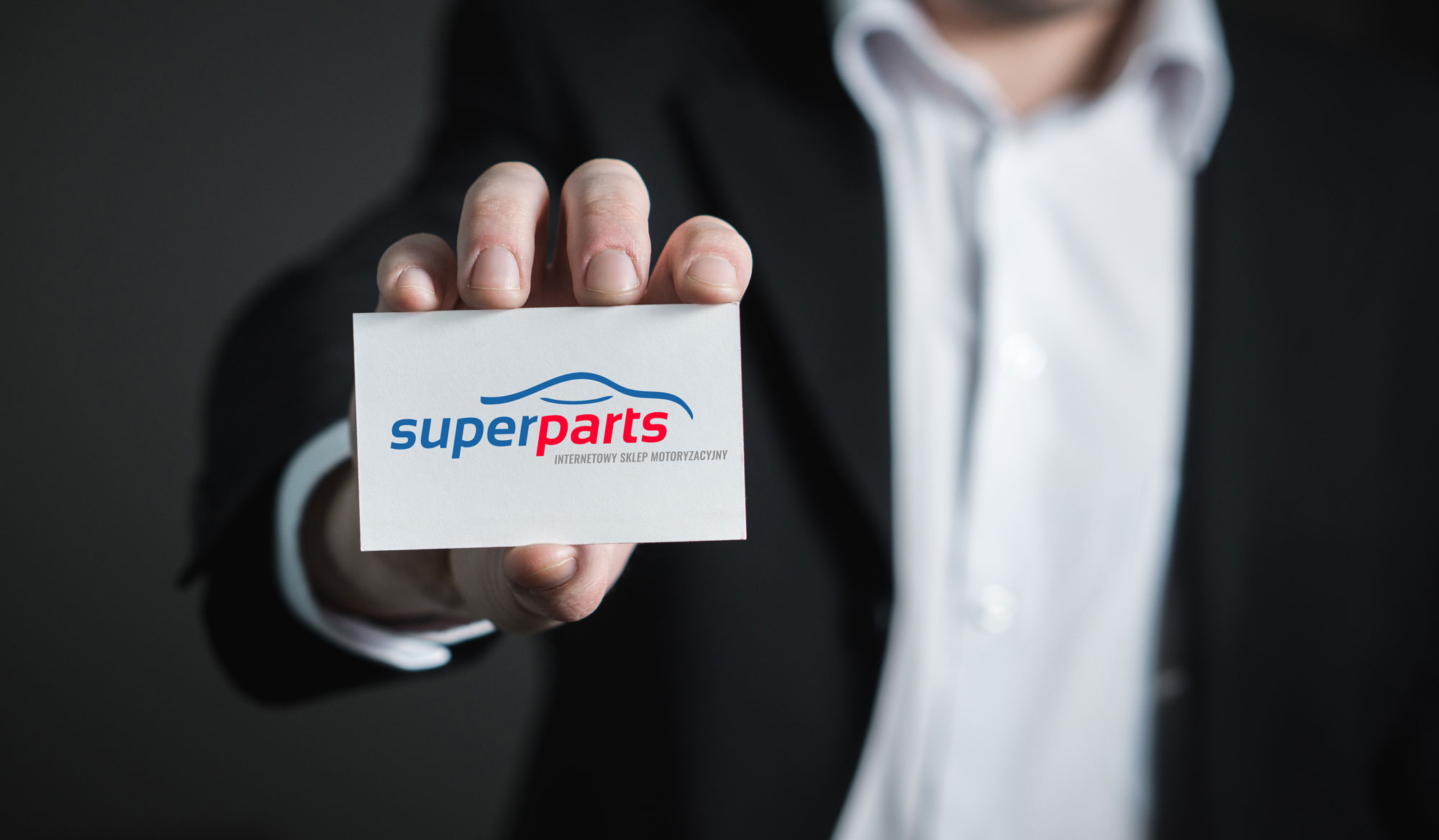 wizytowka-superparts